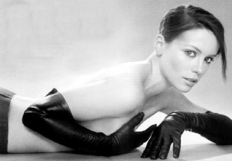 Kate Beckinsale - 6